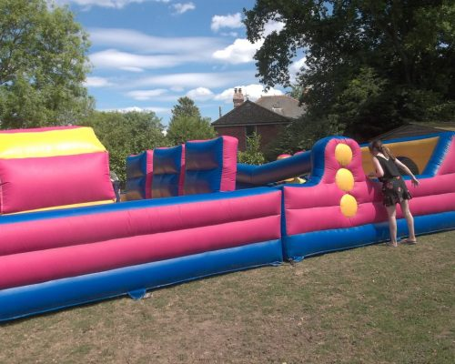 bouncy-castle-for-6th
