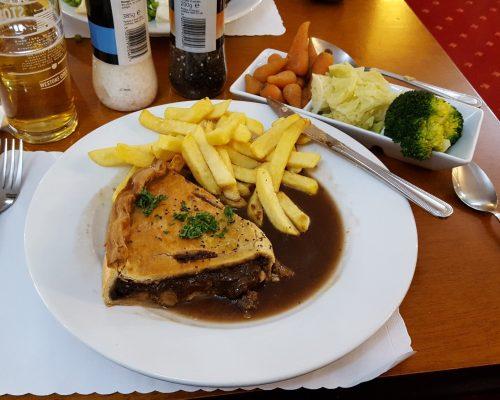 generous-portions