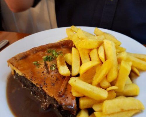 lobster-bisque-steak-1