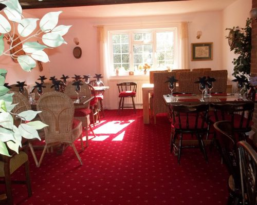 part-of-the-dining-room